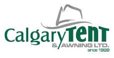 Calgary Tent and Awning